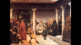 Friedrich Schiller, az Örömóda szövegének írója