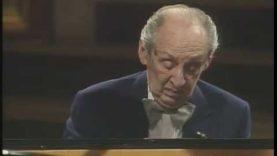 Vladimir Horowitz (1903–1989)