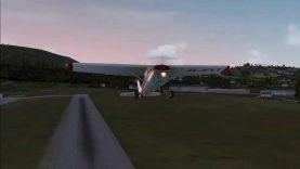 Aki szárnyakat adott a prérinek: Cessna