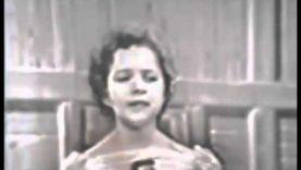 Brenda Lee 75