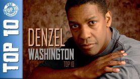 Denzel Washington 65