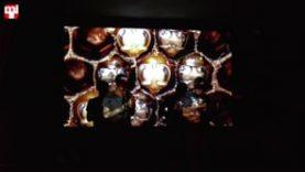 Metabolikus mumusmacskák – Beatwándor-koncert (4)