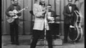 85 éve született Elvis Presley