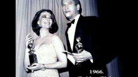 A világ legkékebb szemű színésze – Paul Newman