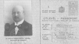 Fehérköpenyesek – Dr. Pető Ernő