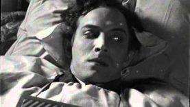 120 éve született Luis Buñuel