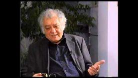 90 éve született Csoóri Sándor