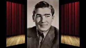 90 éve született Soós Imre