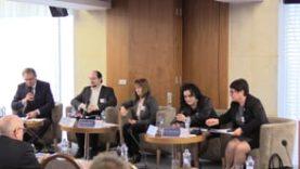 Kisebbségvédő jogalkotási modellek külföldön