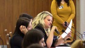 Milyen kisebbségi törvényre van szüksége Szlovákiának? 3.