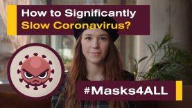 #Masks4All