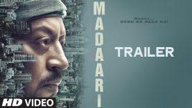MeghaltIrrfan Khan indiai filmszínész