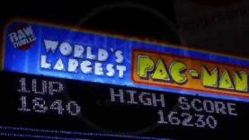 Negyvenéves lett Pac-Man