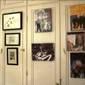 Az Artloop Gallery és az MKKI kiállítása
