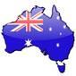 Ausztrália