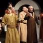 Komáromi Teátrum: Bánk bán