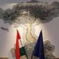 Jubileumi összefoglaló a Magyar Köztársaság Nagykövetségéről